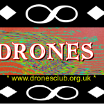 Random image: drones_logo_swirl_wide